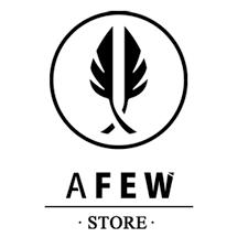 Afew Store Logo PNG.png