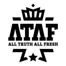 ATAF Logo PNG.png