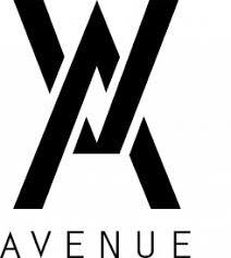 Avenue Store Logo JPEG.jpg