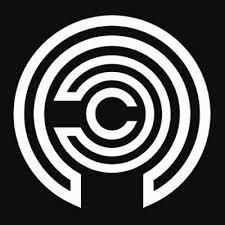 Capsule Toronto Logo JPEG.jpg