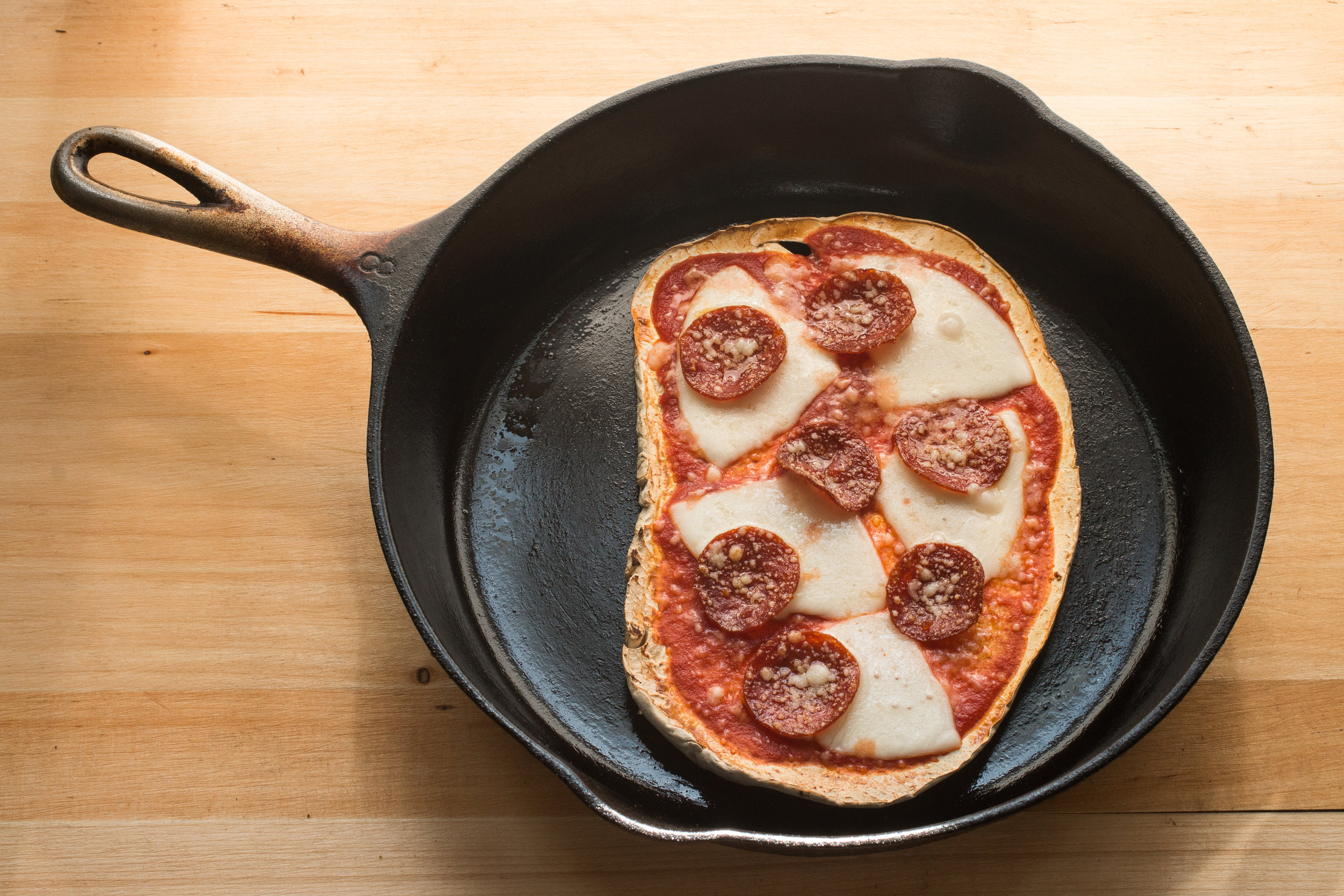 Puffball pizza with vegetable pepperoni_-2.jpg