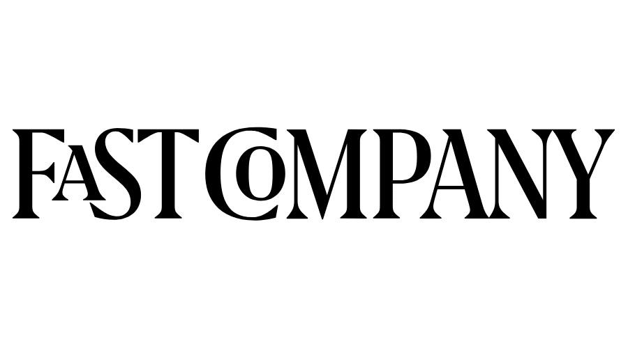 fast-company-logo-vector.jpg