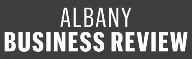 grey-albanybusinessreviewlogo.jpg