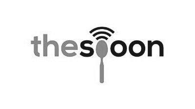 grey-theSpoonLogo.jpg