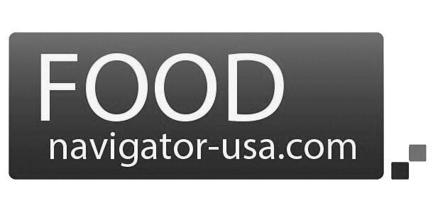 grey-foodnav logo copy.jpg