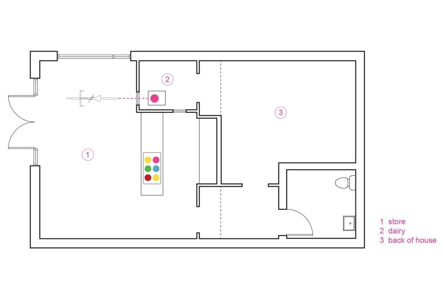 Peddlers Creamery Floorplan.jpg