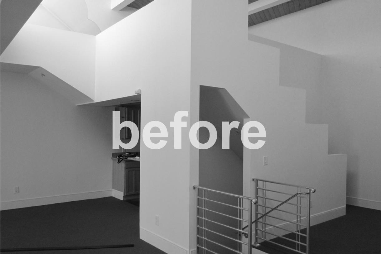 14-07+Before+Image+14-0811.jpg
