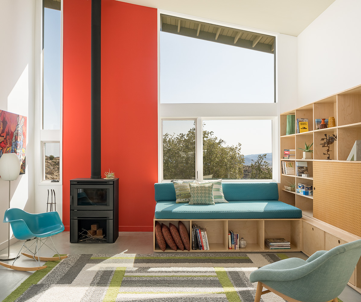 Yucca Valley House 04.jpg