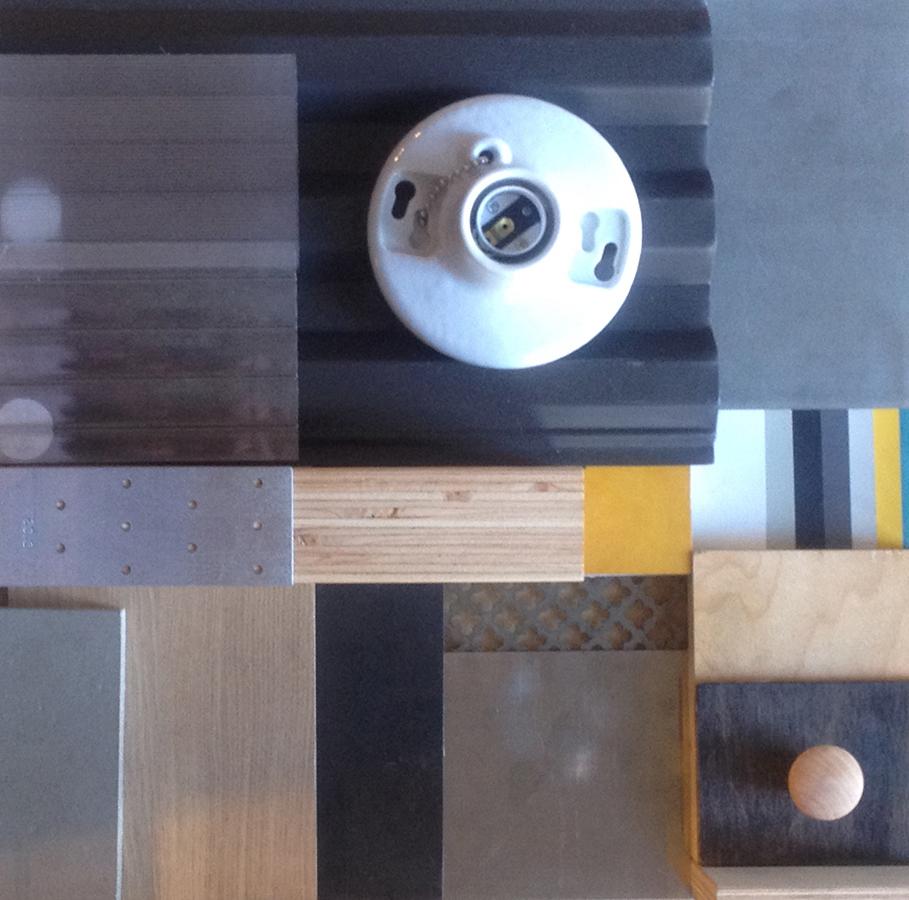 ORA Materials Board.jpg