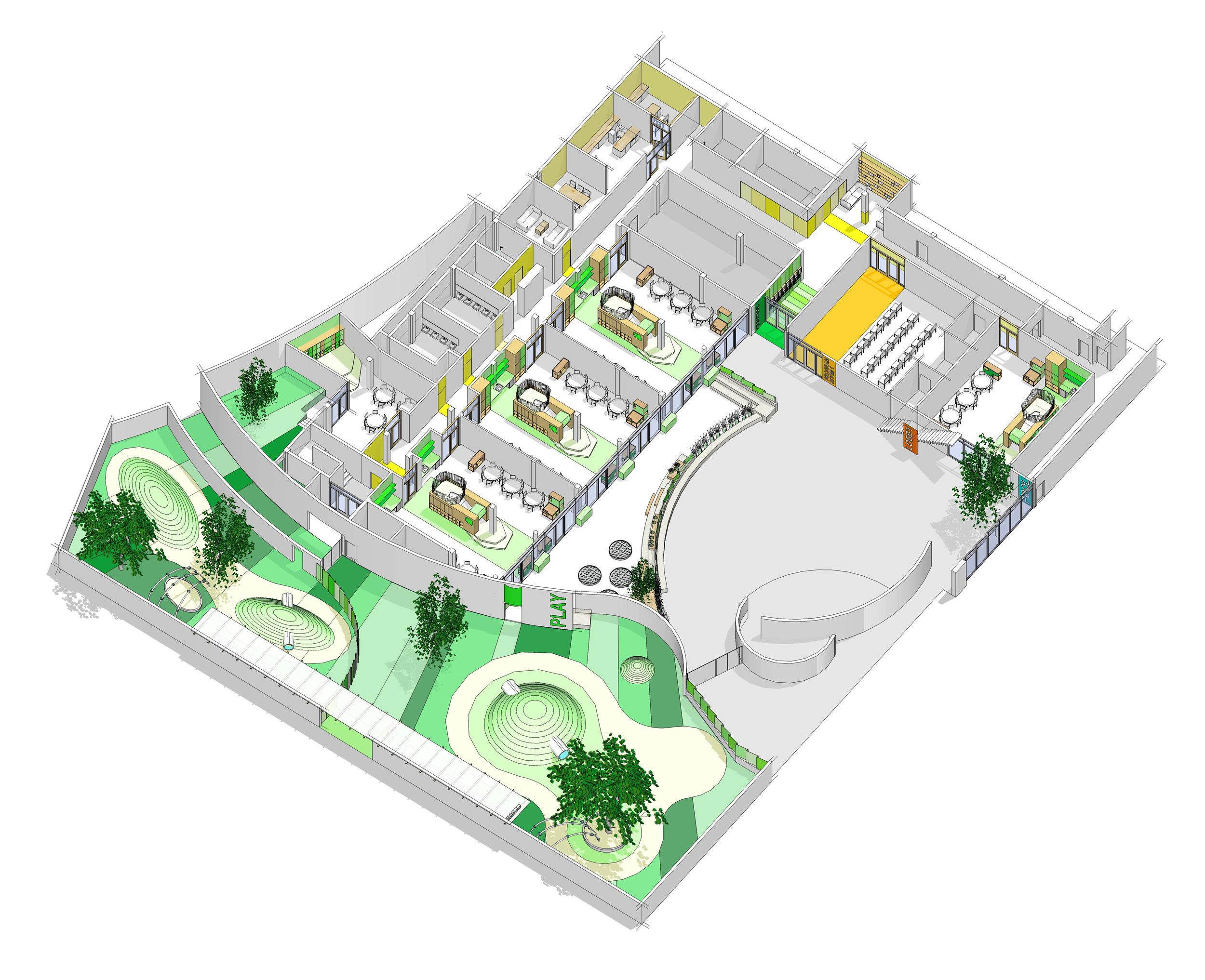 Overview Final.jpg