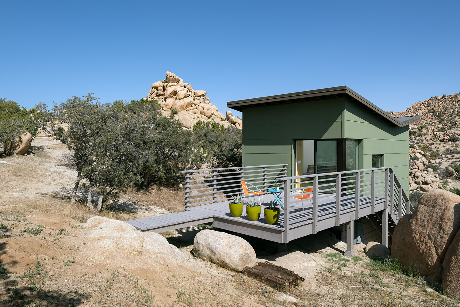 Yucca Valley House 14.jpg
