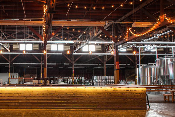 2016-01-27-brouwerij-west-006.0_Cropped.jpg