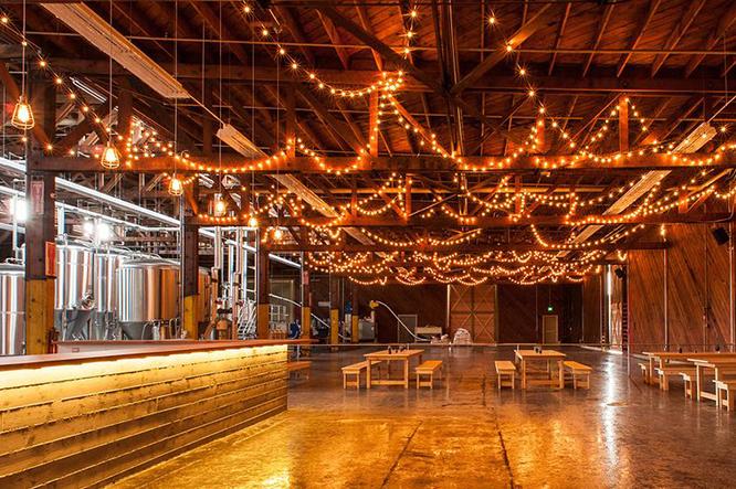 2016-01-27-brouwerij-west-003.0_Cropped.jpg