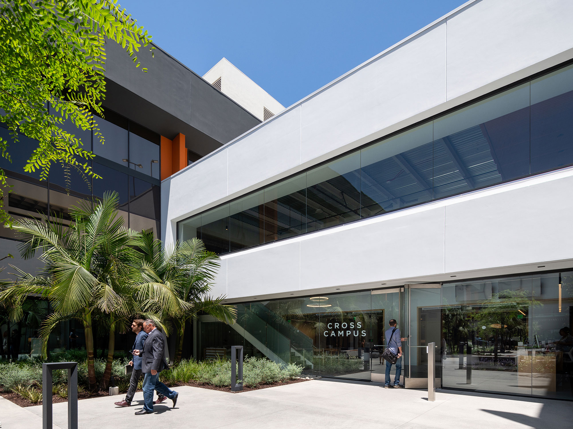 Cross-Campus-Southbay-10.jpg