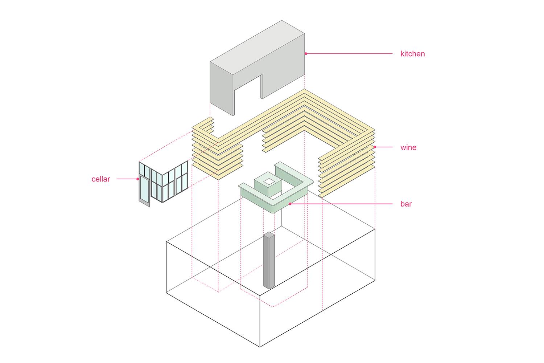 Esters Concept Diagram.jpg