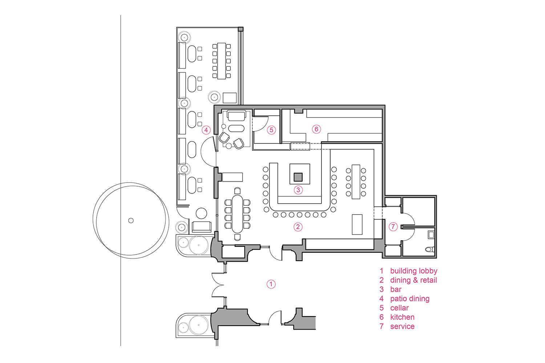 Esters Floorplan.jpg