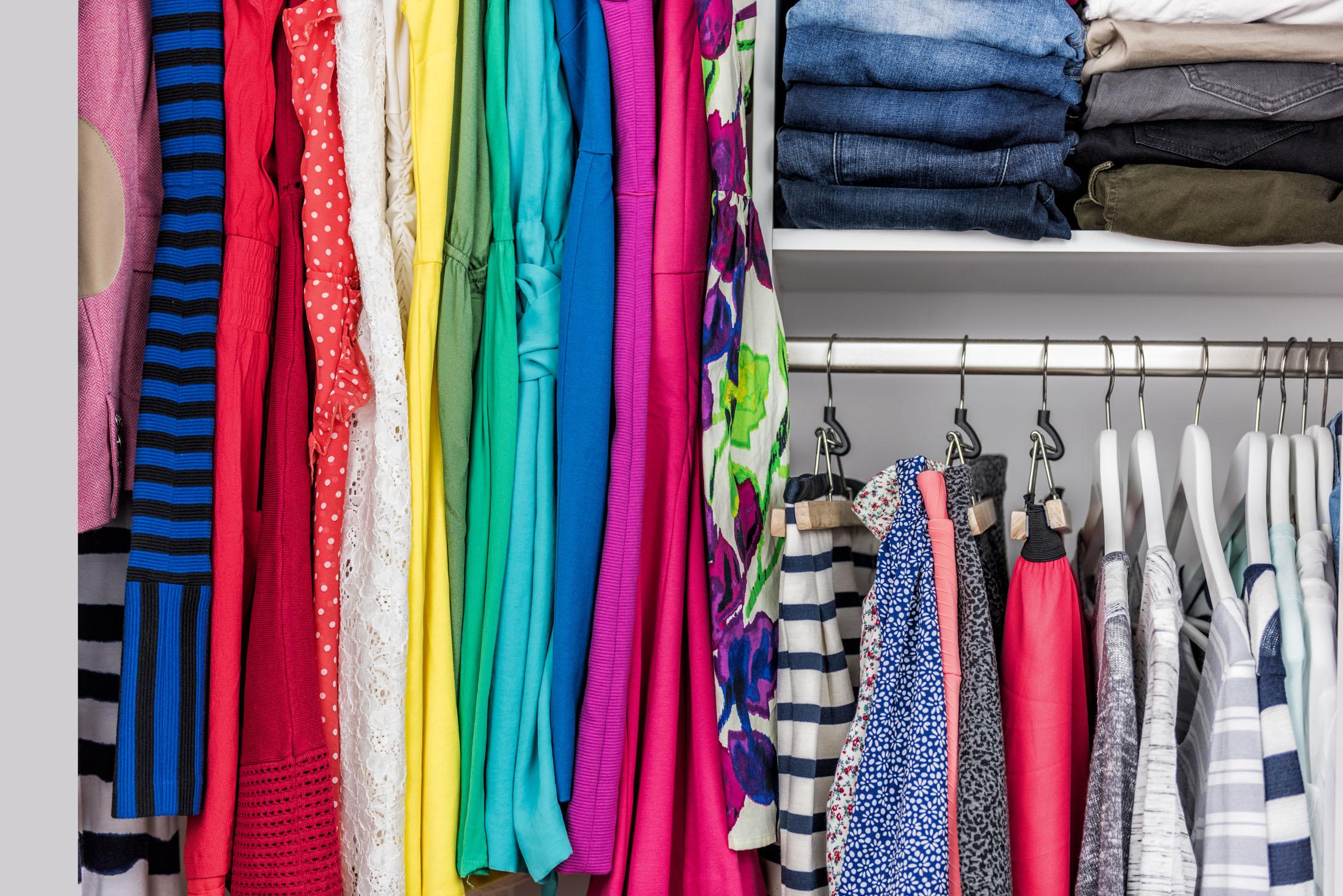 closet_youtube_large.jpg