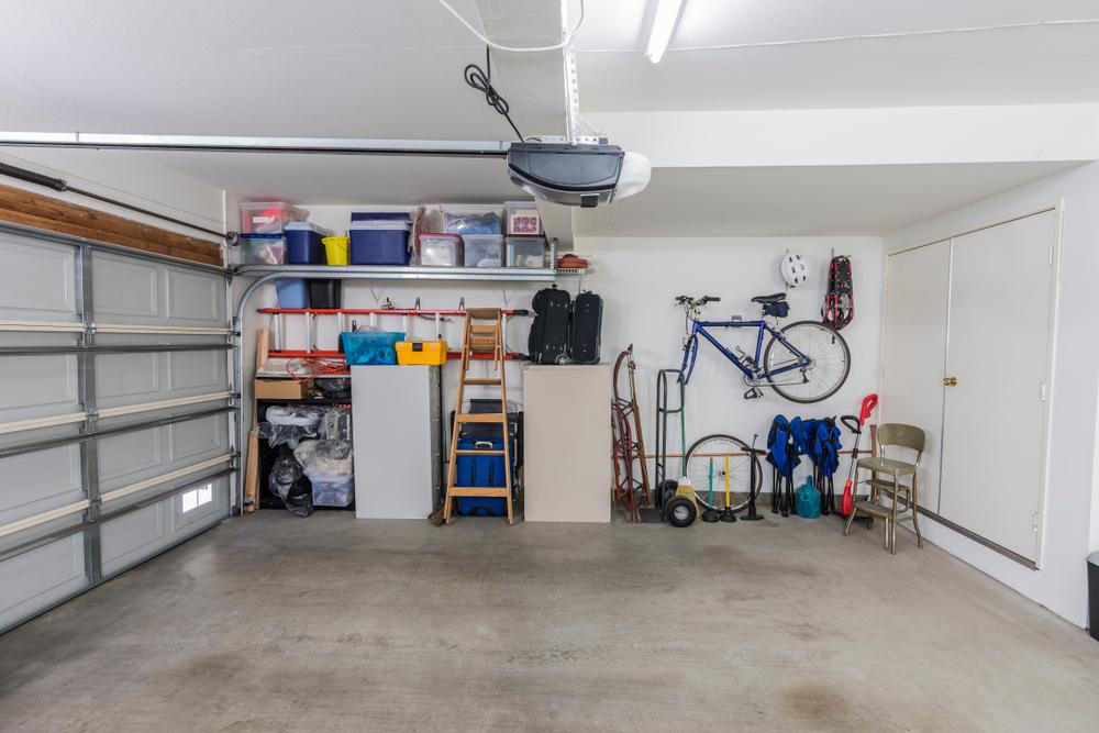 wh_garage.jpg
