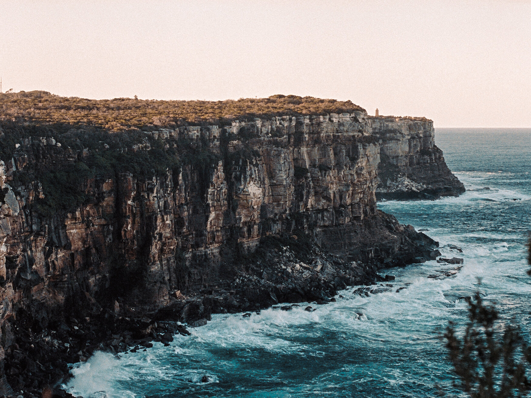 Cliffs 4 3.jpg