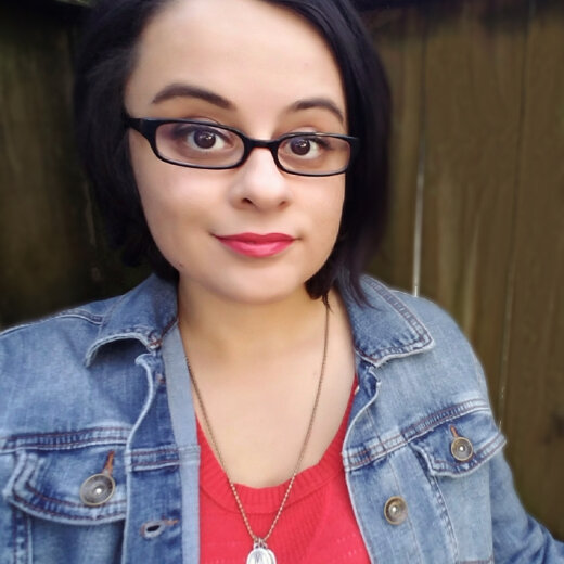 Nina Moreno - NINA MORENO IS A YA WRITER WHOSE PROSE IS SOMEWHERE BETWEEN SOUTHERN FICTION AND A TELENOVELA. SHE GRADUATED FROM THE UNIVERSITY OF FLORIDA WITH A B.A. IN ENGLISH. DON'T DATE ROSA SANTOS IS HER FIRST NOVEL.