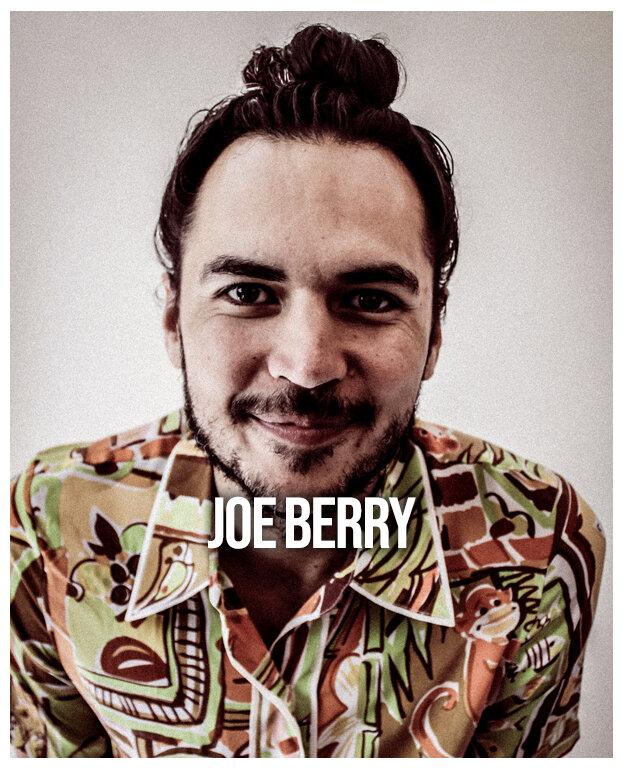 joeberry.jpg