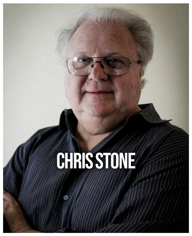 chrisstone.jpg