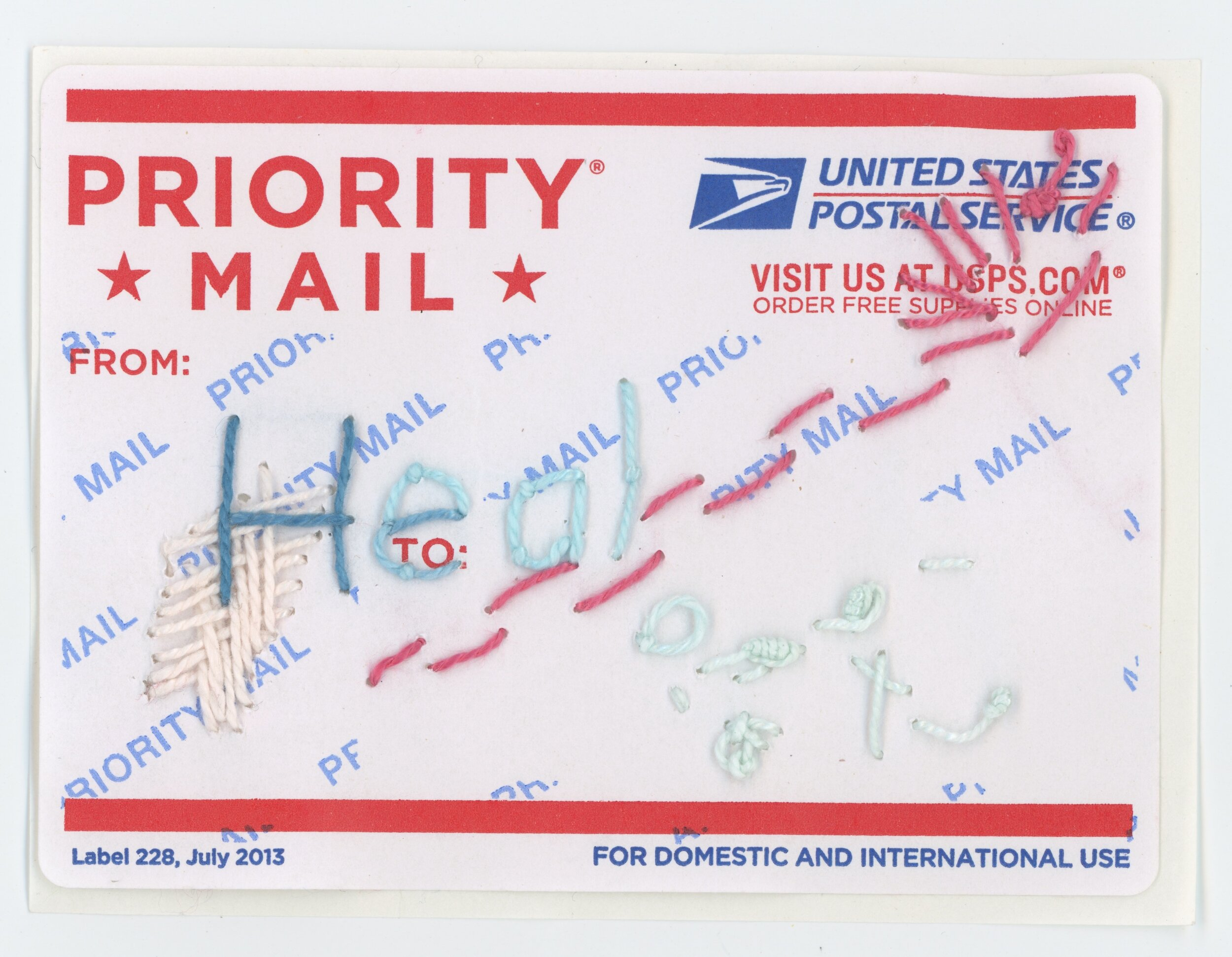 priority mail 800 15.jpeg