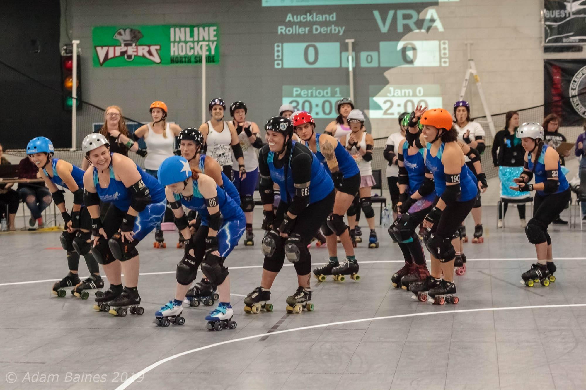 ARDL skate shot.jpg