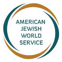 ajws square logo.png