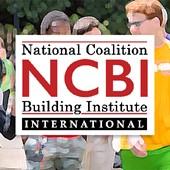 NCBI sq logo.jpg