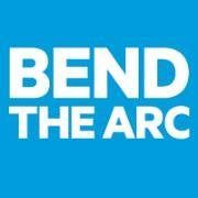 bend-the-arc-squarelogo.png