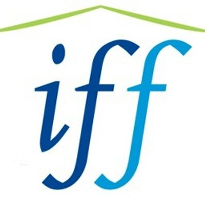 IFF sqaure logo.jpg