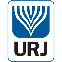 urj-squarelogo-1497894324161.png