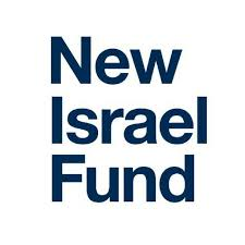 new israel fund.jpg