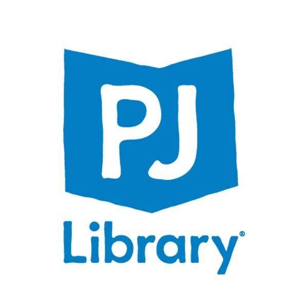 pj library.jpg