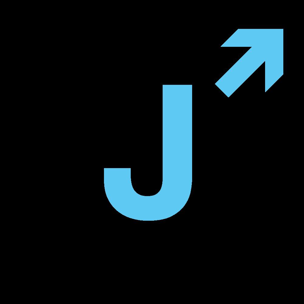 j-street-square-logo.png