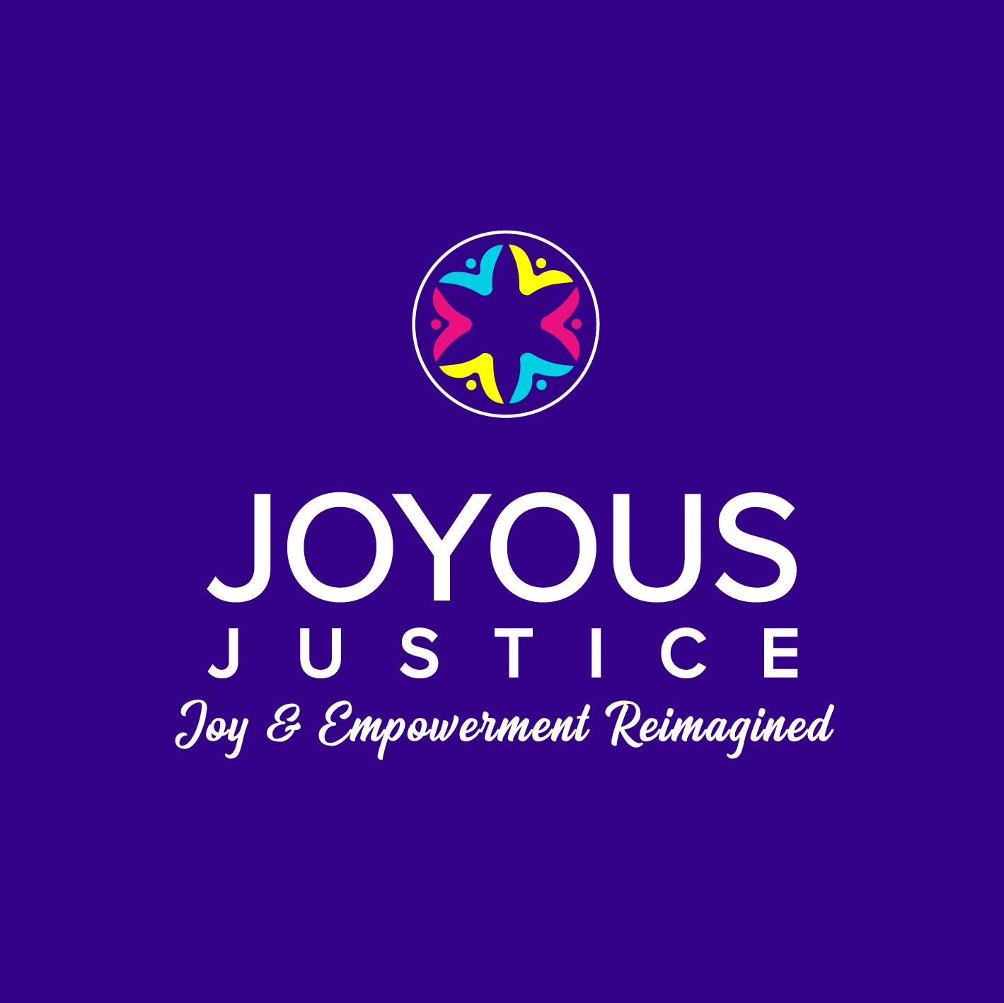 JJ logo 01100.png
