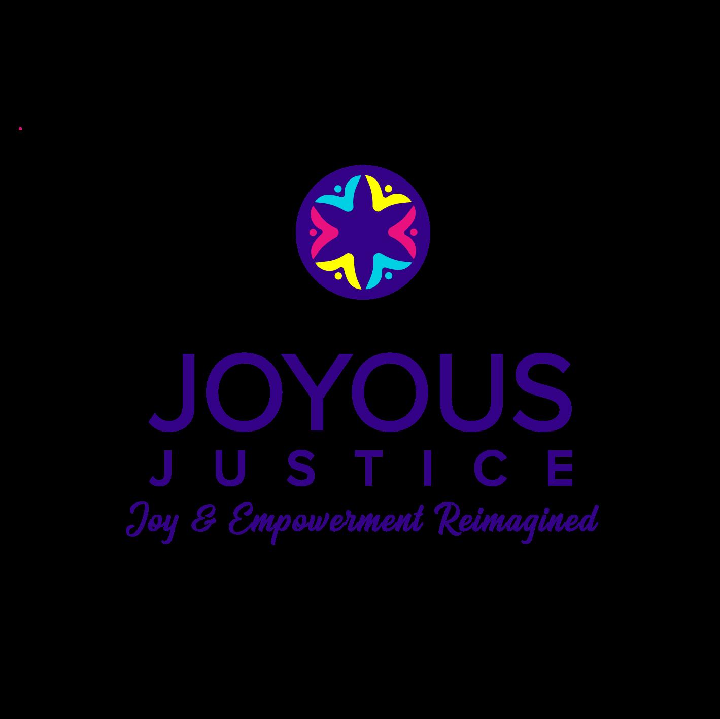 JJ logo100.png