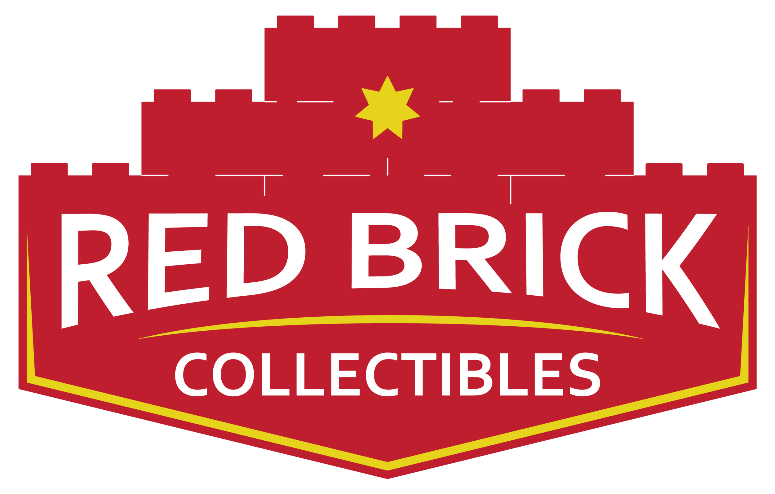 Send_Red-Brick-Collectibles-Logo.png