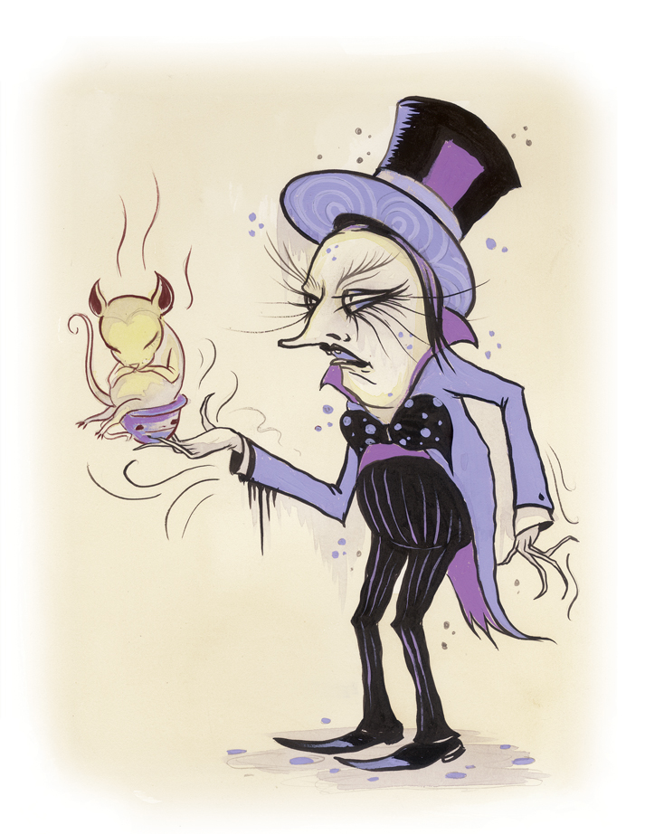 Mad-hatter-w_-doormouse-copy.jpg