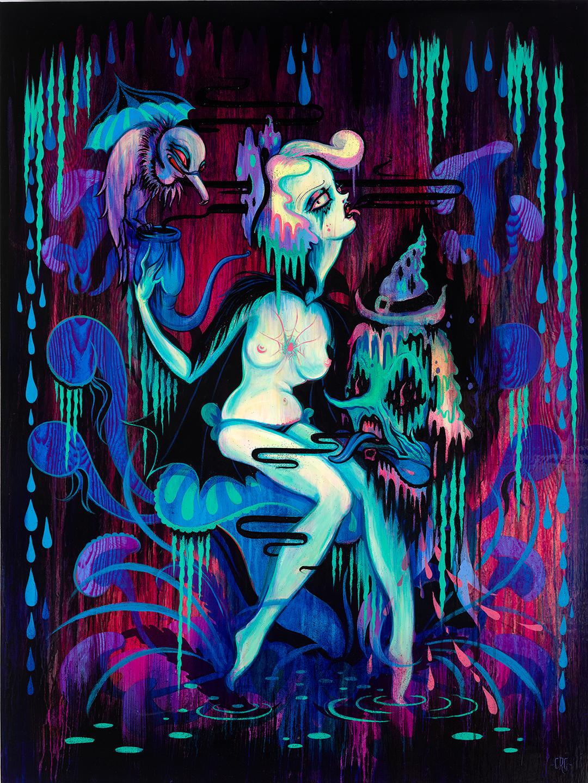 Dreams of the Old Ghost.jpg