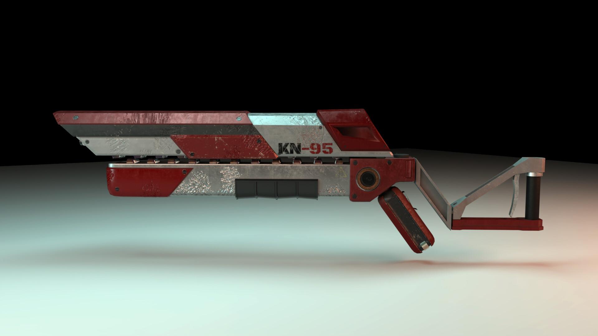 christopher-alvarez-render4.jpg