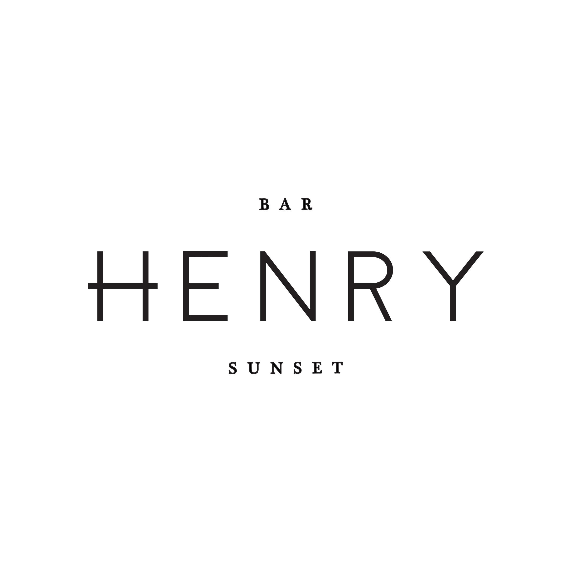 BAR-HENRY-WORK-01.jpg