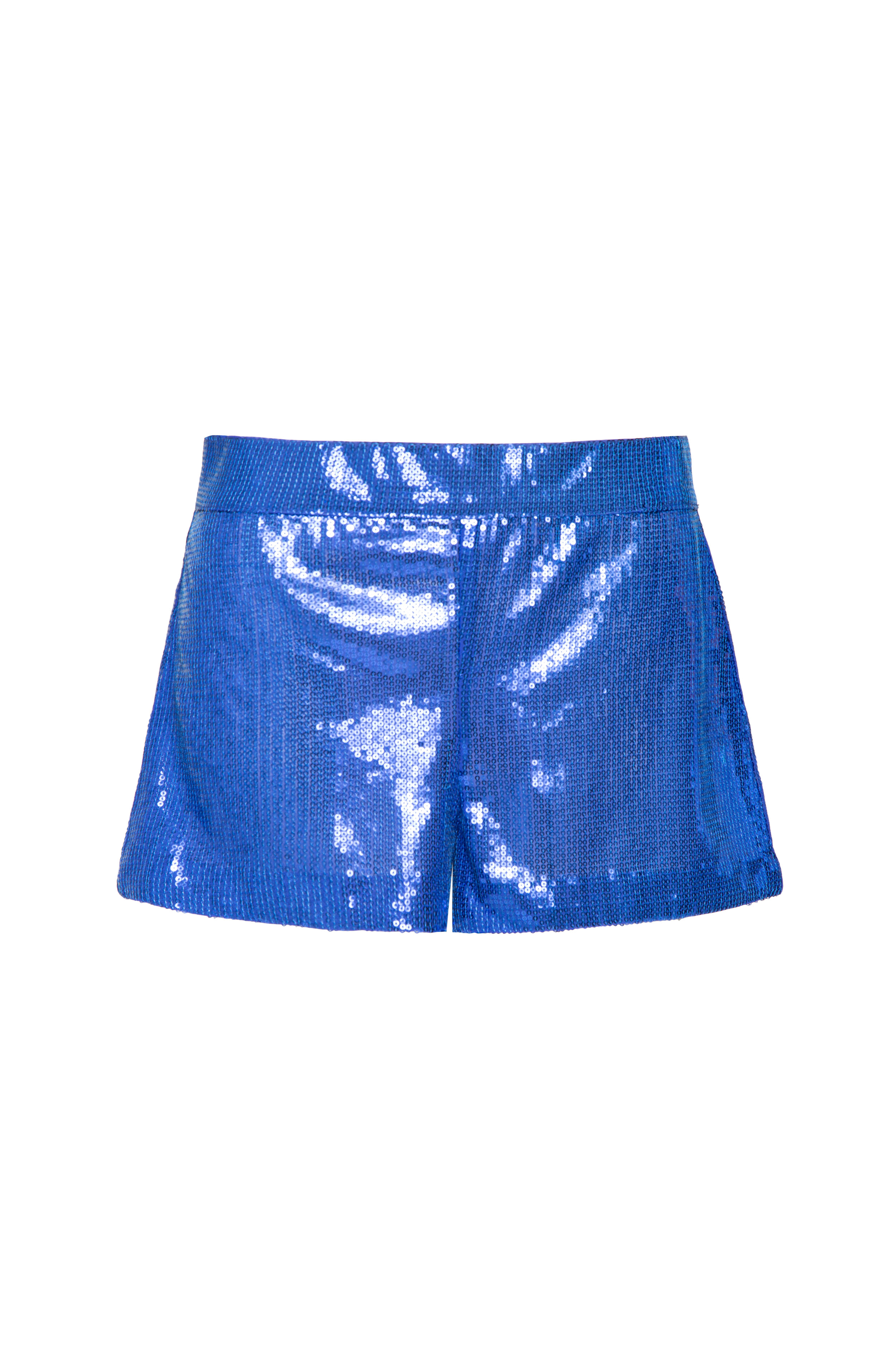 COMPLETE THE LOOK - Jamie Shorts USD 182