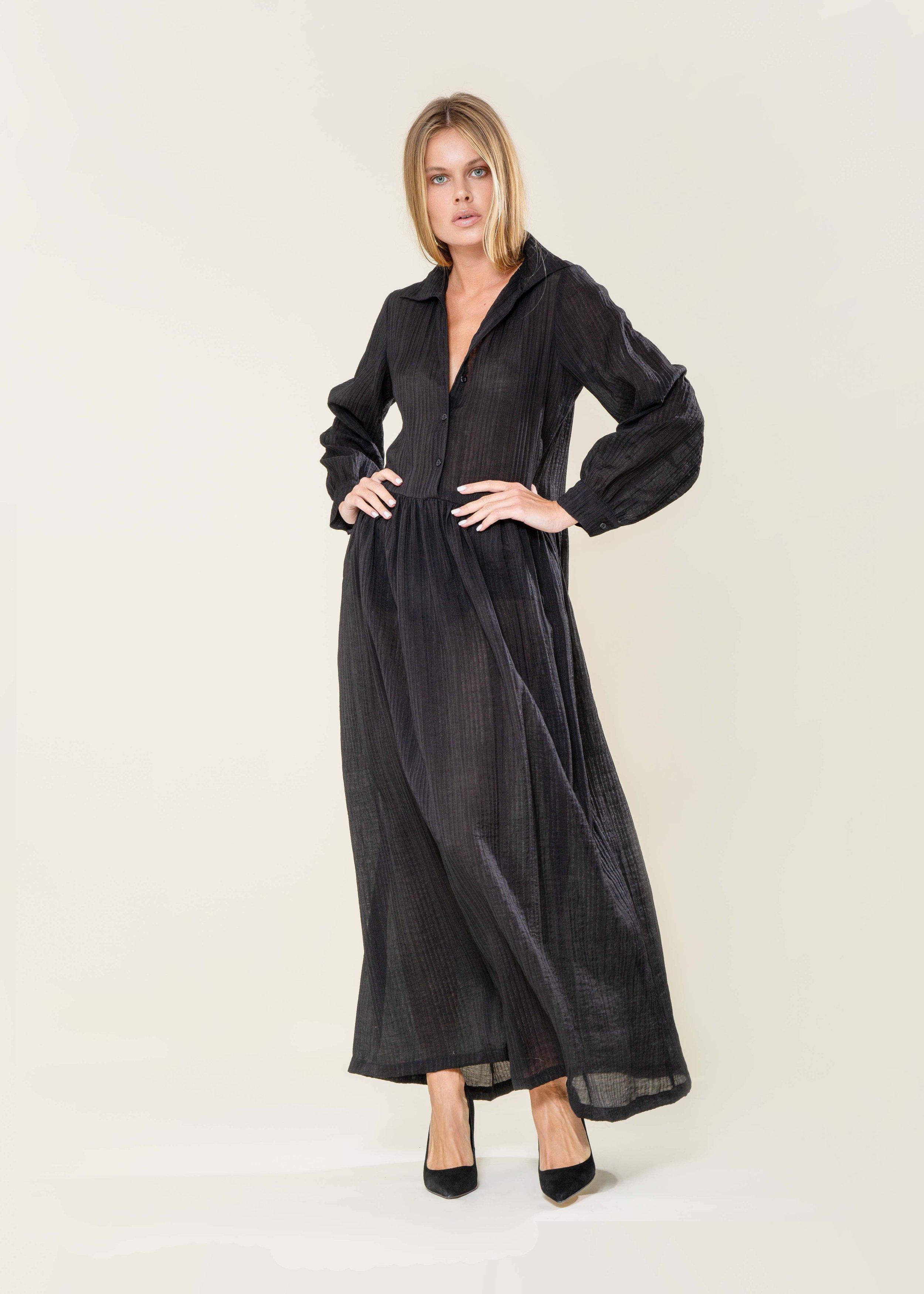 fw19-cara-dress