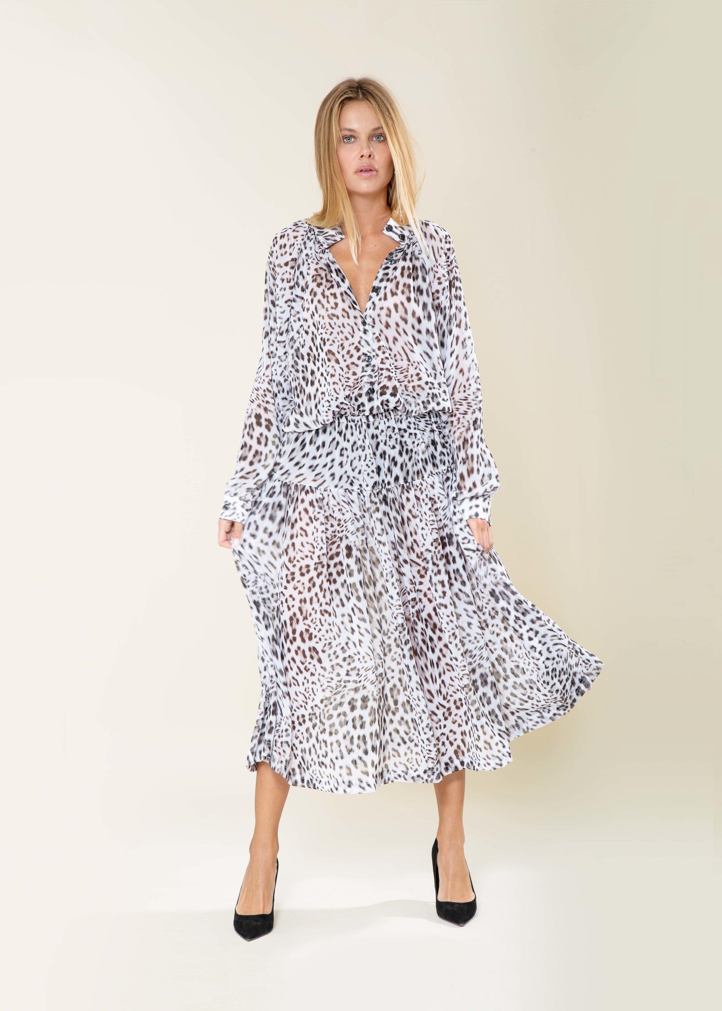 Nicoletta-Dress.jpg