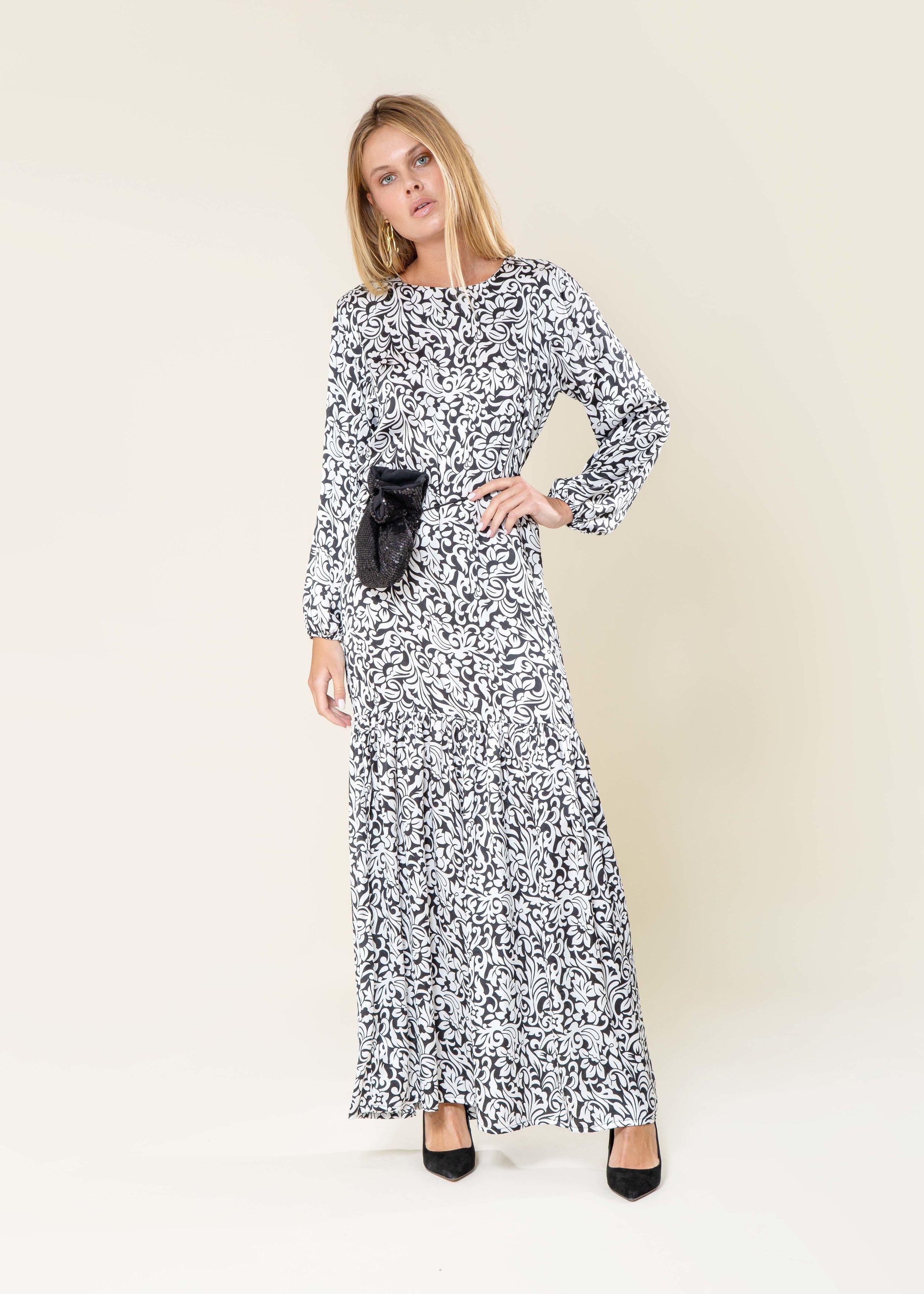salma-dress.jpg