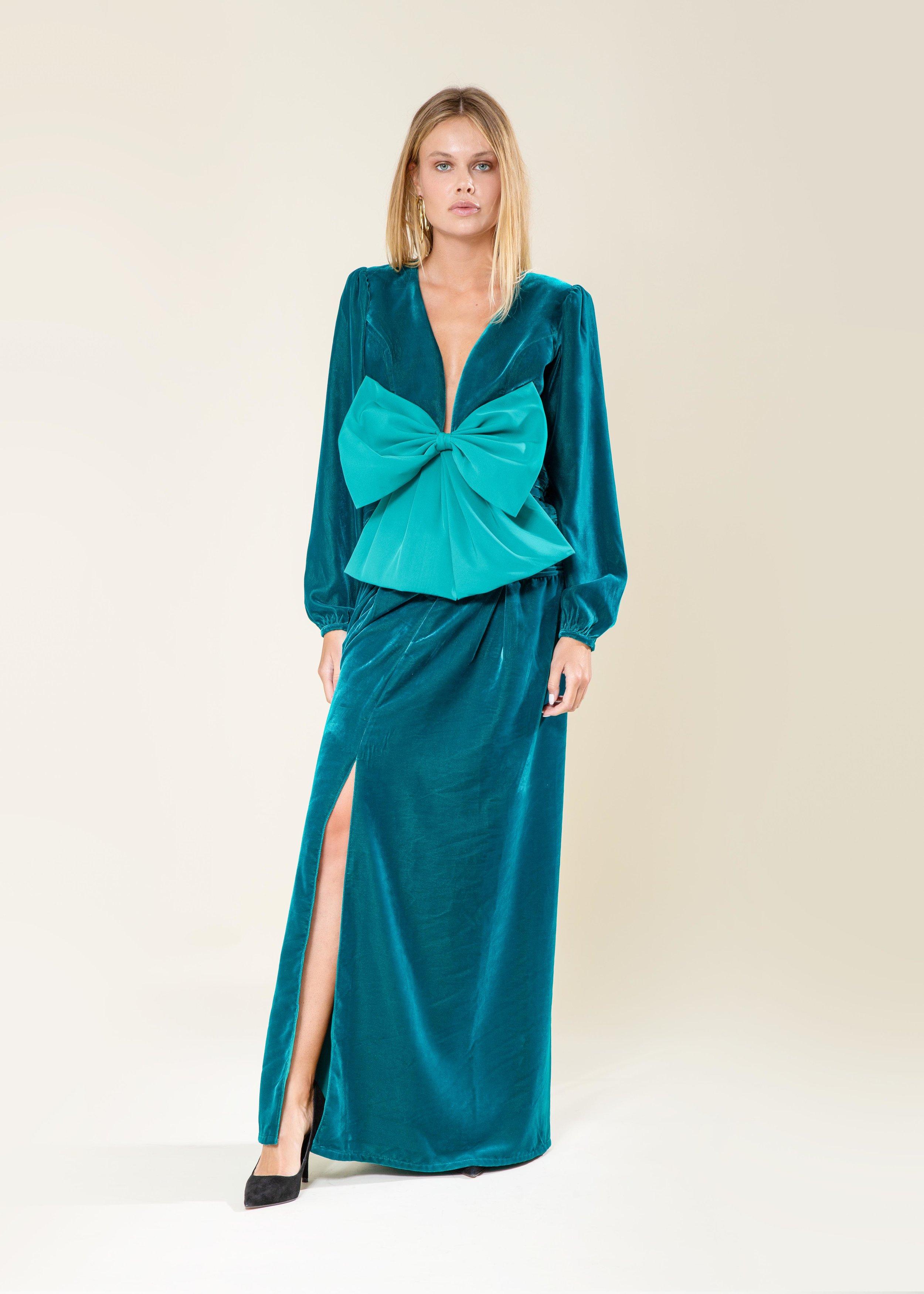 amy-dress.jpg