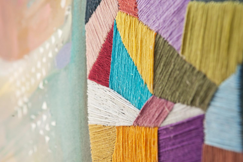 Thread Detail