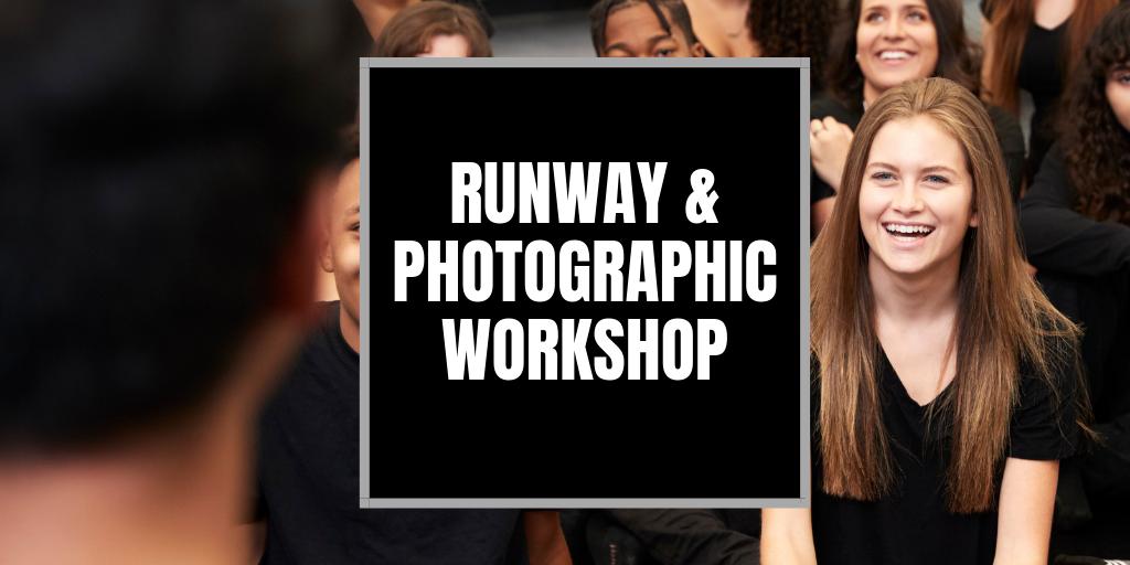 RUNWAY & PHOGRAPHIC.png